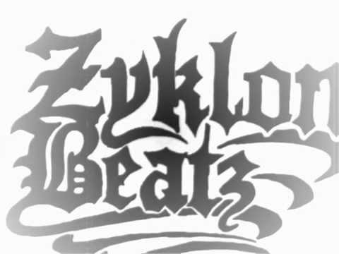 ZYKLON BEATZ - MEINE RUH IST HIN