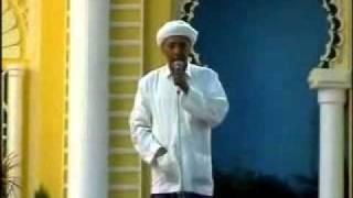 Download Video KH ABDULLOH BANGKALAN MP3 3GP MP4