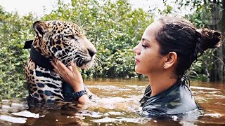 people-saved-the-sinking-jaguar-and-he-became-their-friend