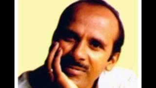 Marathi Gazal - Mi kinare Saraktana pahile by Bhimrao Panchale