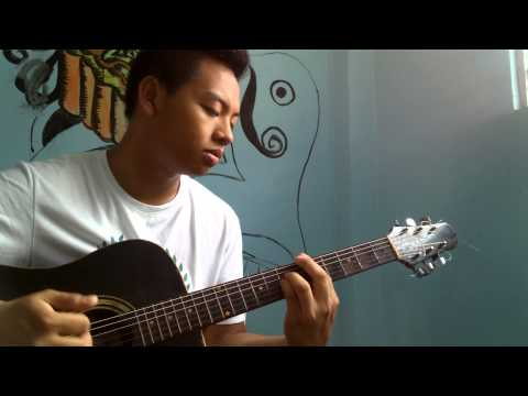 Sunrays and Saturdays by Vertical Horizon - Cover