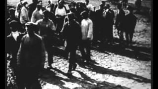 Первые шаги страны советов. СССР. Россия. 1917