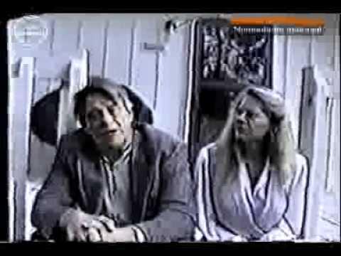 Vuk Jovanovic Film MK Ultra deo 1 od 5