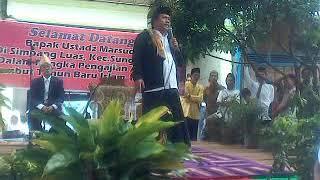 Download Mp3 Cerama Lucu Kiyai Marsudi Dismpang Luas Uku Selatan....