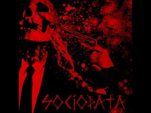 Sociopata - Corpos (Sociopata - 2013)