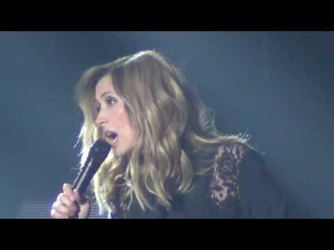 Lara Fabian (full concert)- Moscow 2016