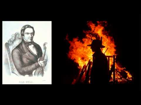 Ole Bull - La Verbena de San Juan: Spanish Fantasy for Violin and Orchestra