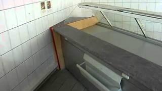 bazarchlazeni.cz