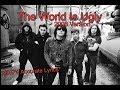 The World Is Ugly Full 2008 Live Demo Version With Lyrics My Chemical Romance mp3
