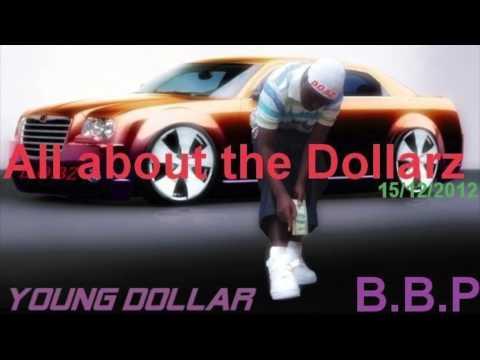 like scarface.mp3-young dollar-B.B.P music