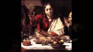 """Sonata """"La Follia"""" Op. 1  nº12 RV 63, (1705) - Antonio Vivaldi (1678 - 1741)"""