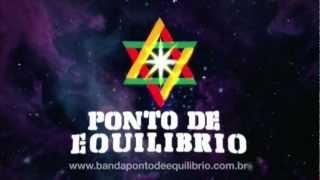 Ponto De Equilibrio Dvdpontooficial @ www.OfficialVideos.Net
