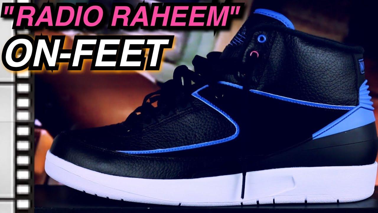 9b399f3b665 new zealand nike free run zebra c5cdc f416f  low price radio raheem air  jordan 2 w on feet review youtube cc93c 285e2