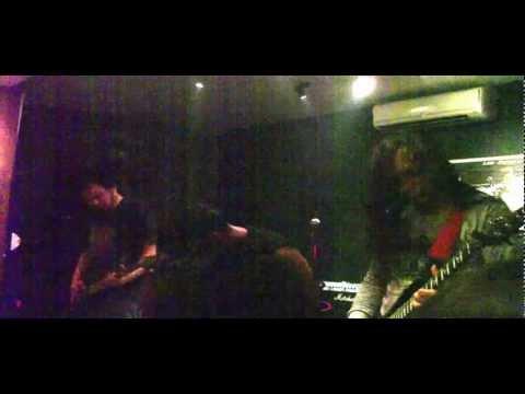 DIVINE - LONG LIVE THRASH METAL (LIVE @ HEADBANGERSBALL 2012)