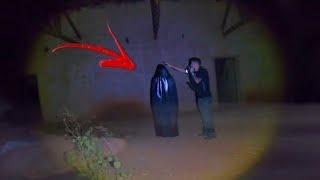 தீடிரென தோன்றிய உருவம்|மிரள வைத்த சம்பவம்|Top 5 Ghost Caught On Camera|Tamil CID
