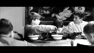Вся суть мировой финансовой политики в коротком ролике старого советского фильма !!!