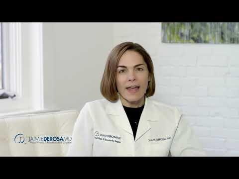 DeRosa Clinic | Why Winter is the Right Time for Plastic Surgery in Boston