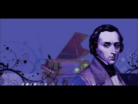Chopin - Fantaisie Impromptu Opus 66-  Eric Himy, April 30, 2017 KWCMS Canada