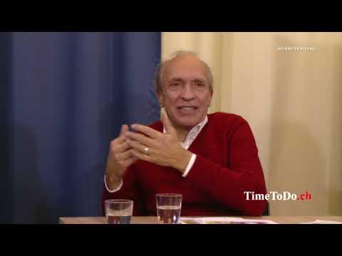 Der Robert Franz – der kann`s