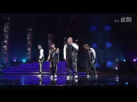 DA PUMP / if... 第16回日本ゴールドディスク大賞