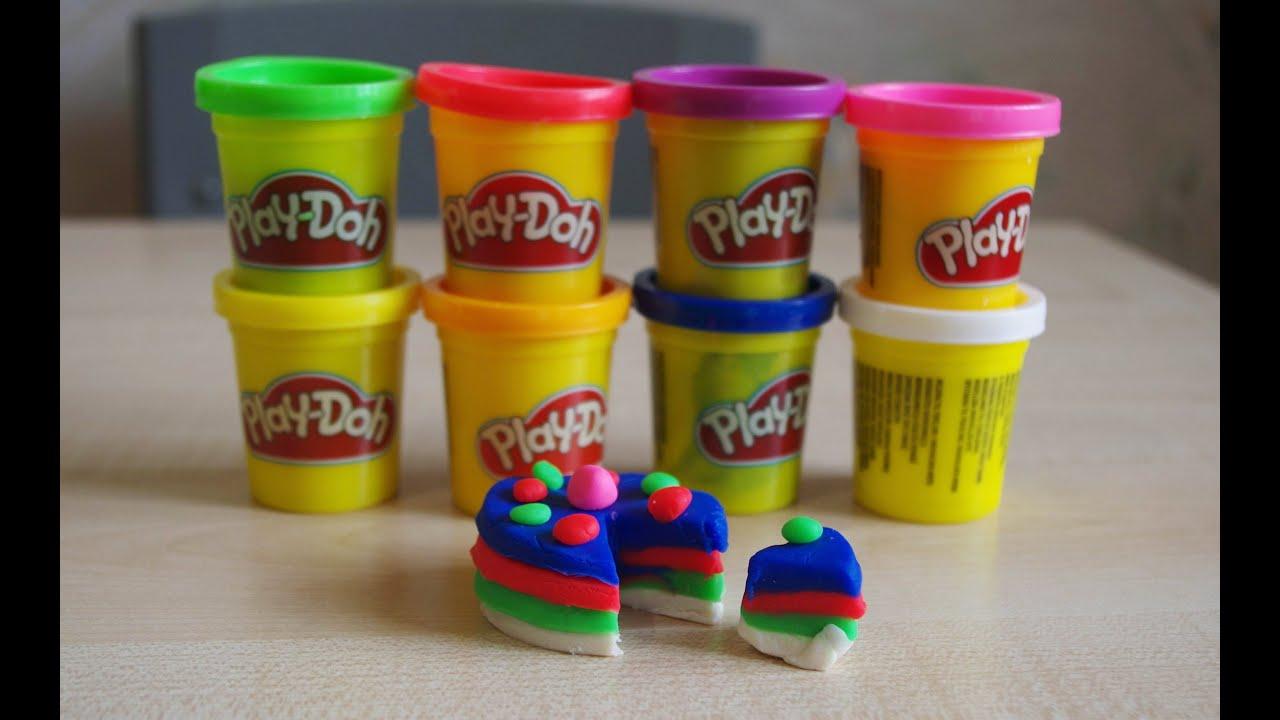 Набор для лепки hasbro play-doh герои марвел (в ассорт. ) в наличии. Торговая марка: play-doh. Обычная цена: 206 грн. Особое предложение: 151 грн. Купить. В список желаний.