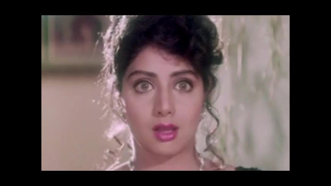 Mirchi (2013) telugu movie online watch full length hd.