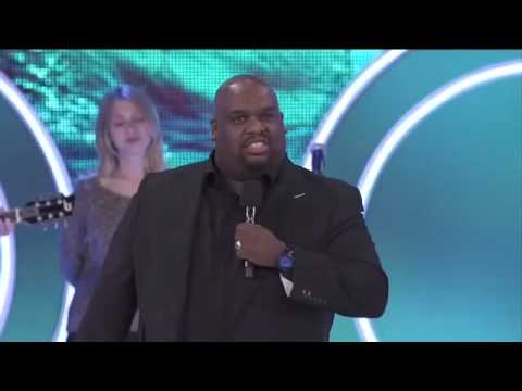 John Gray Oh' Praise the Name