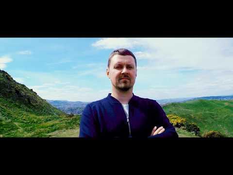 Video created for Audio & Video course - Edinburgh College