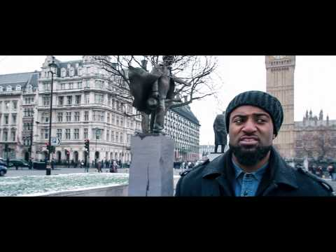 Promise Ft. Olivier Daysoul - Sola Rosa (Official Video)