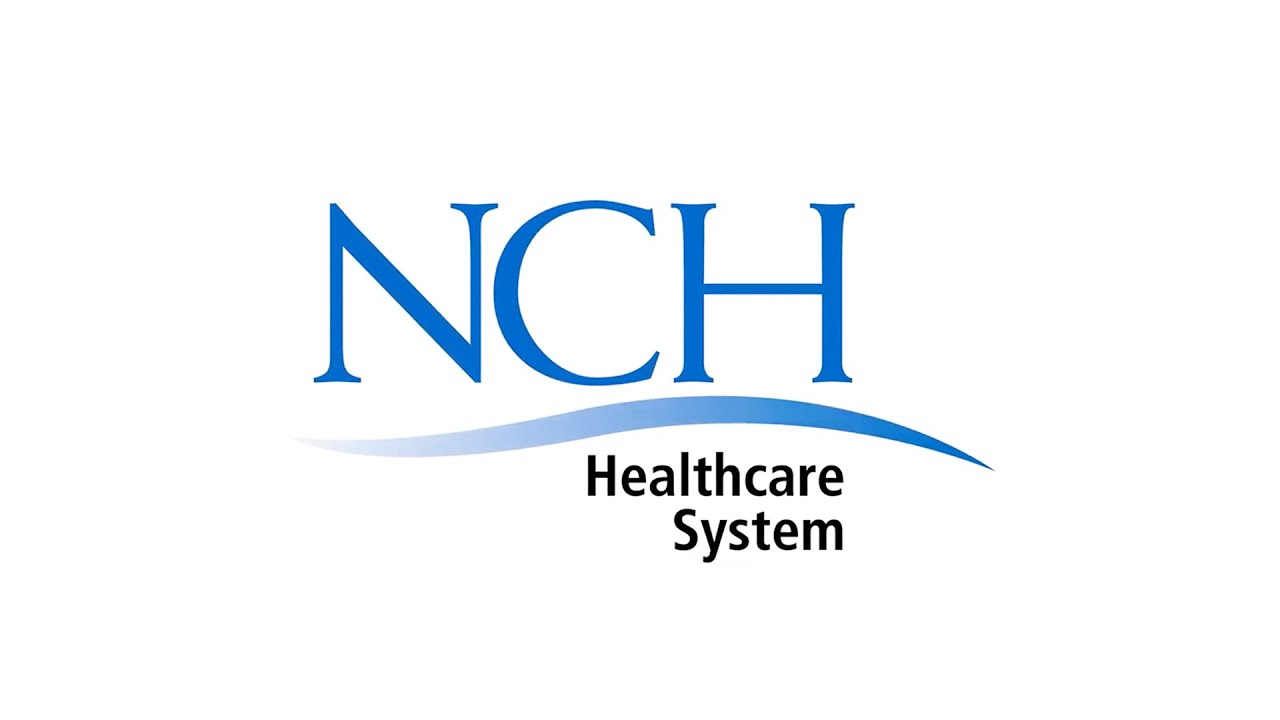 Shoutout to Jonathan Kling, CNO at NCH Healthcare System