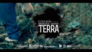 """DAKIDARRÍA """"Terra"""" - Videoclip oficial"""