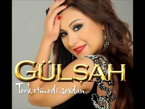 Gülşah -  Yıkılsın Arguvan
