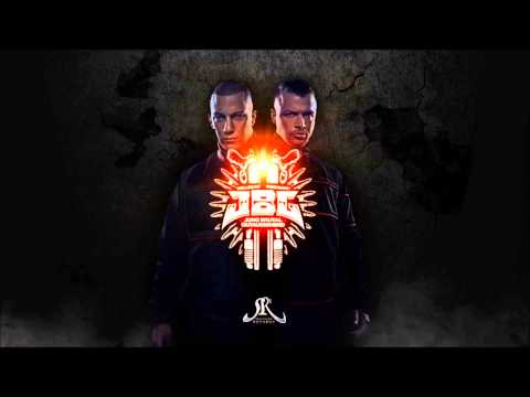 Kollegah ft. Farid Bang - Friss oder Stirb
