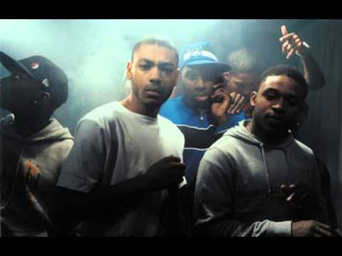 Kano - P's & Q's | Link Up TV Trax (Classic)