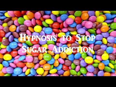 hypnosis-to-stop-sugar-addiction