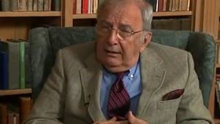 Bucky Pizzarelli part 2 interview by Monk Rowe - 5/23/2003 - Clinton, NY