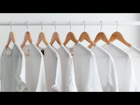 the-perfect-white-tee-|-who-makes-the-best-t-shirt?