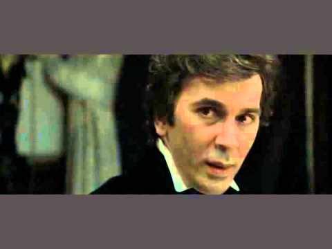 Dracula Explains Nosferatu