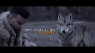 Kállay Saunders Band - Victory (Magyar dalszöveg)