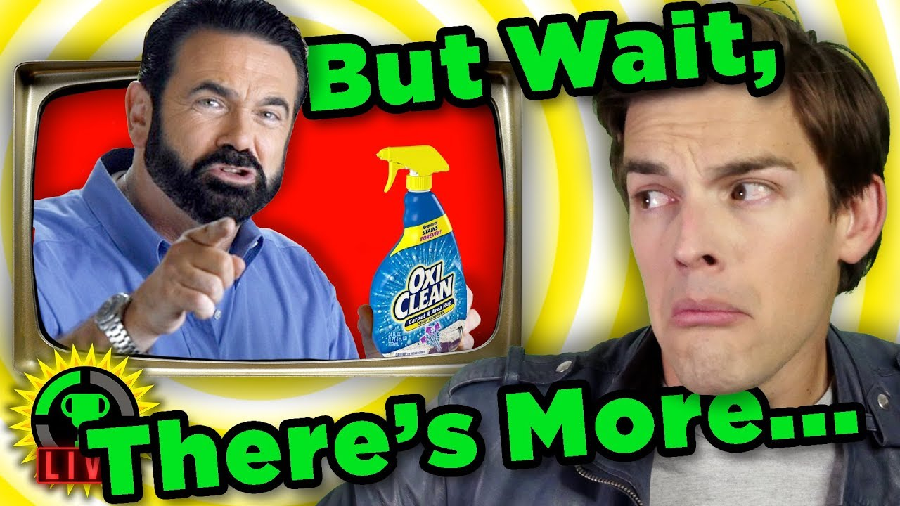 to-buy-or-not-to-buy-matpat-reacts-to-infomercials
