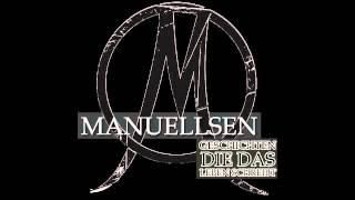Manuellsen - Überall Zuhause