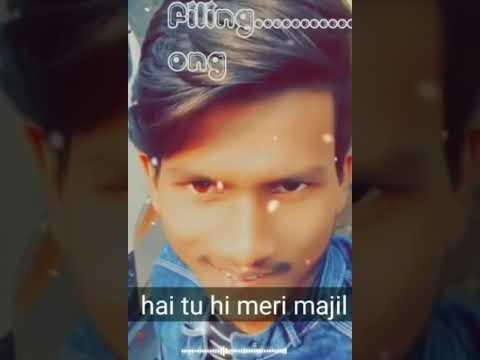 Download Song#tu sfar mera hai tuhi meri manjil].aye Dil hai muskil.moovi