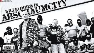 MC BOGY - WIR ZIEHENS DURCH FEAT. PROBLEMKIND - WILLKOMMEN IN ABSCHAUMCITY PE - ALBUM - TRACK 13