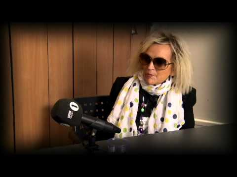 Annie Nightingale's tips for unsigned artists