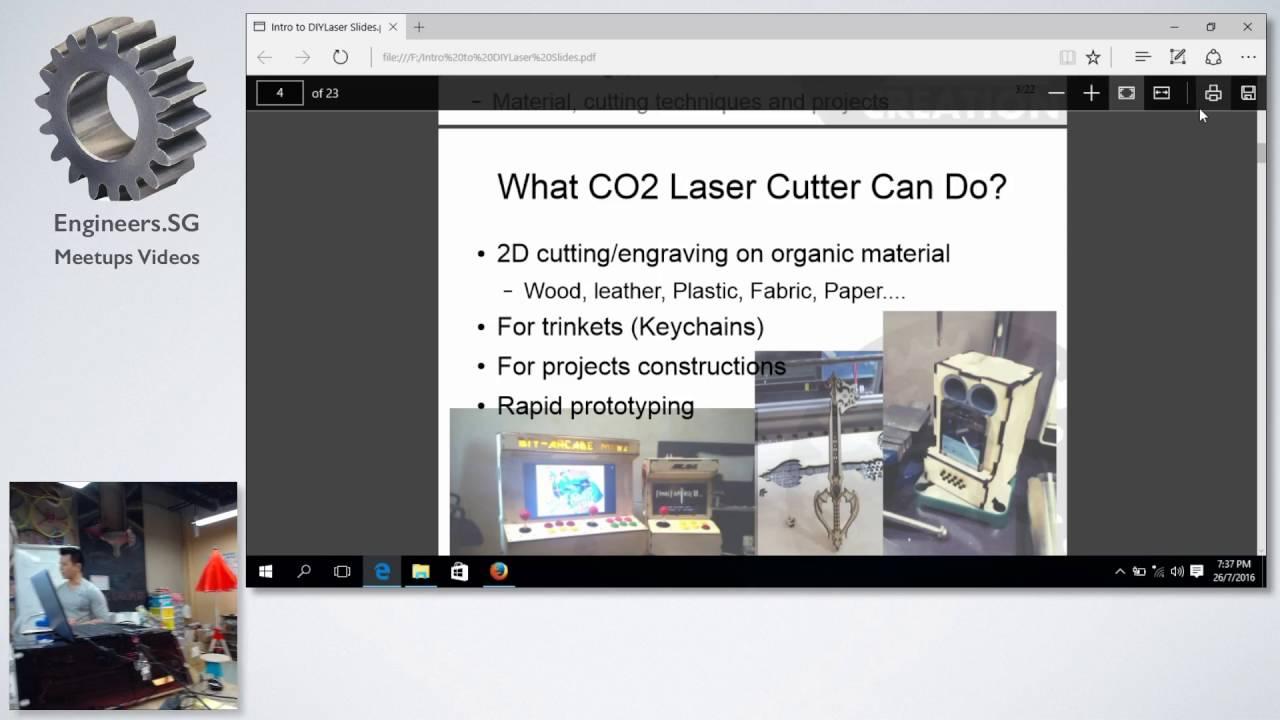 Tech boleh tahan 1 diy laser cutters one maker group tech talk tech boleh tahan 1 diy laser cutters one maker group tech talk solutioingenieria Image collections