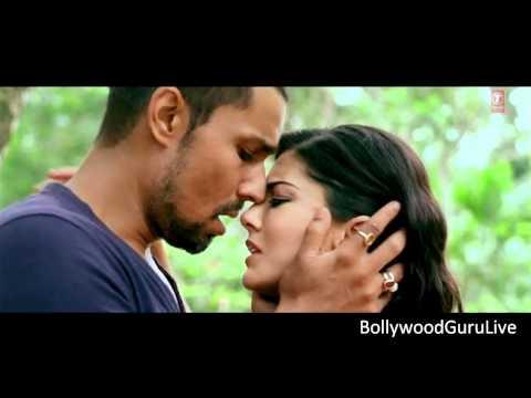 Maula - jism 2 - Full Song HD - Ali Azmat