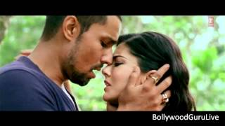 Maula - jism 2 - Full Song HD - Ali Azmat