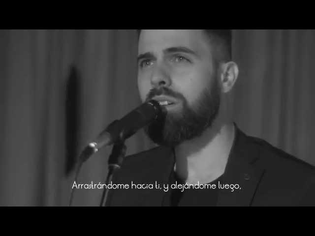 ALL OF ME - Jose Cañal