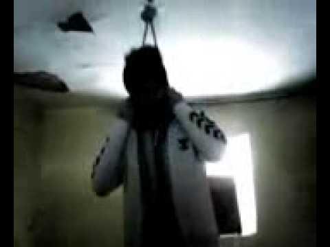 Download bu rap faceyi sallar dediler cinayet    2oi2 hi 41822