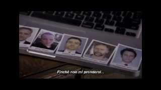 The Mentalist - Season 6 trailer ITA